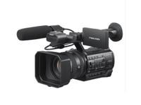 索尼 HXR-NX200数码摄相机仅售13500元