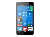 微软Lumia 950 XL(双4G)北京2159元