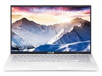 华硕 VivoBook15s轻薄笔记本云南5147元