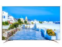 夏普LED电视LCD-70SU578A上海6388元