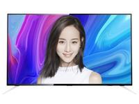 飞利浦电视深圳经销商 65寸智能电视