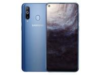三星Galaxy A8s(6GB RAM/全网通)促
