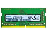 上海三星内存4GB DDR4 2666台式机内存
