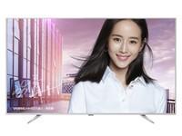 飞利浦 65PUF6663/T3 65寸 超高清电视