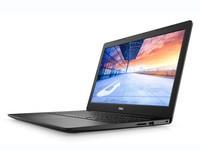 戴尔 成就 15 3000笔记本电脑深圳售价