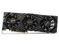 影驰GeForce RTX 2070安徽3999元