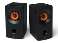 JBL PS2200电脑音箱云南促销264元