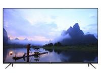 55寸超高清电视 TCL 55A360上海5199元
