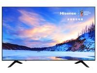 海信 H55E3A 55寸 超高清智能电视