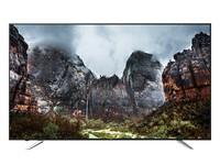 夏普液晶电视LCD-70SU570A上海5999元