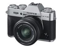 富士XT30高清攝像活動特價優惠酬賓