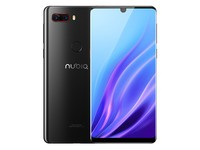 努比亚Z18(6GB RAM/全网通)北京2519