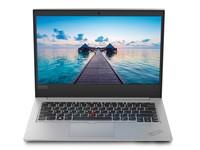 商务办公首选 ThinkPad E490黑龙江6599