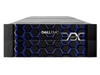 Dell EMC Unity 350F湖北118999