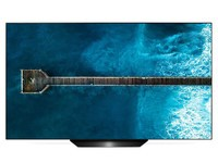 上海LG OLED65B9FCA电视5月现货热销