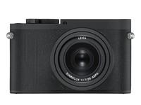 Leica Q-P春节促销价24500元原装正品