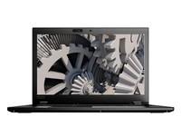 匠心典范强悍性能ThinkPadP52年终推荐