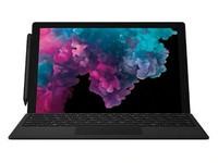 微軟 Surface Pro 6北京6639元