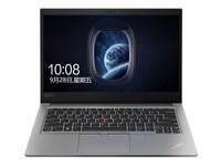 ThinkPad NEW S3锋芒天津6839元