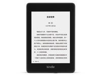 亚马逊paperwhite 第四代8G黑龙江998元
