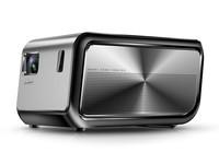 坚果J6S智能微型投影机安徽3499元