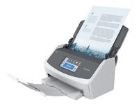 富士通扫描仪IX1500特价:010-51667566