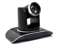 本月特销凌视 LS-HD950A-30会议摄像机