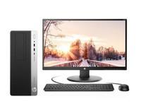 HP480 G4 MT(i7 7700/8GB/128GB+1TB/2G