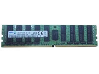 三星16G DDR4 2400内存广东促销1350元