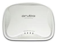 Aruba AP-103上海1500元