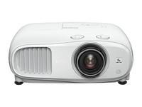 爱普生CH-TW7000家用投影机云南7349元