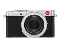 長沙特惠特價 徠卡相機D-LUX7僅售8050元