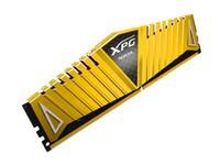 威刚XPG威龙 16GB DDR4 3200云南469元