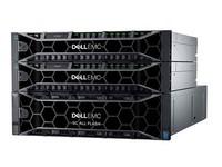 Dell EMC SC7020F广东235273元