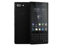 黑莓KEY2(全网通)北京3599元