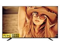 夏普60M4AA智能电视安徽3199元