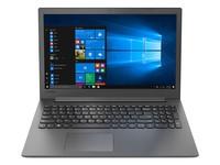 联想Ideapad 330C联想笔记本深圳售4999