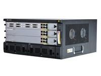 现货促销华为 VP9650远程会议服务器