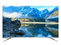 网络电视首选海信HZ50A70上海4268元