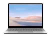 微软 Surface Laptop Go广东3999元