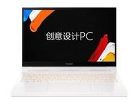 触控屏宏碁ConceptD 3Ezel笔记本太原售