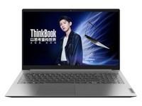 ThinkPad ThinkBook 15 2021安徽有售