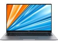 荣耀 MagicBook 16 Pro锐龙版安徽有售
