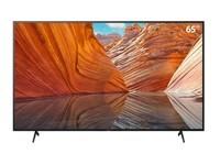 65英寸 液晶电视 4K超高清HDR AI智能