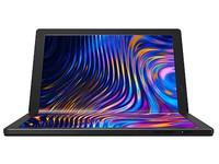 颜值性能全满足 ThinkPad X1 Fold热销