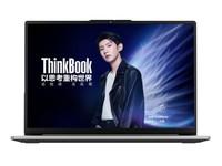 2.5K触控屏ThinkPad ThinkBook 13s2021