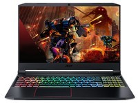 高色域电竞屏本Acer 暗影骑士 擎太原售