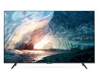 创维43B30系列 4K超清网络智能商用电视