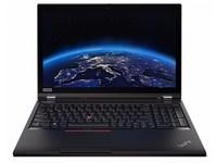 商务移动首选 ThinkPad P15北京20642元