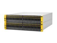 数据迁移H3C CF8820全闪存储太原售